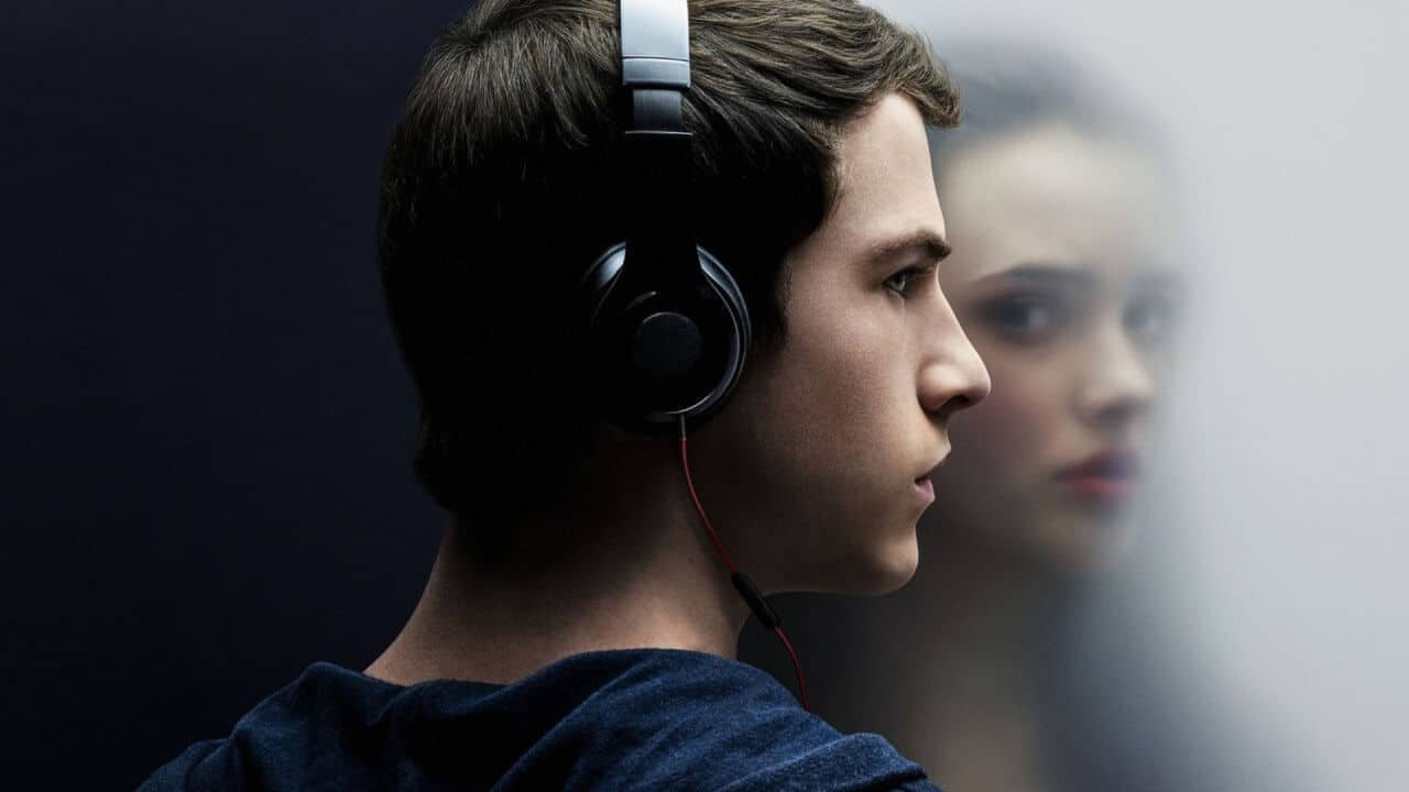 13-Reasons-Why-Everything-We-Know-So-Far