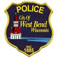 West Bend Police Department LOGO